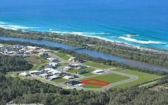 204 Overall Drive, Black Rocks Estate, Pottsville NSW