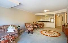 5/326 Barrenjoey Road, Newport NSW