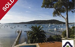 1796 Pittwater Road, Bayview NSW