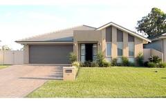 41 Centauri Circuit, Cranebrook NSW