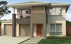 Lot 141 Pandorea Street, Claremont Meadows NSW