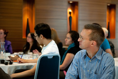 2011 JETAA Oceania Regional Conference