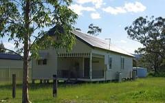 65 Raglan Street, Wingen NSW