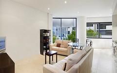406/129 Harrington Street, Sydney NSW