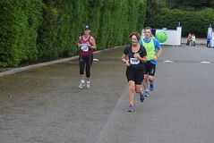 Tullamore Harriers Half Marathon 2014 - Finish (Peter Mooney) Tags: ireland sport running jogging distance halfmarathon tullamore distancerunning cooffaly tullamoreharriers quinlancup