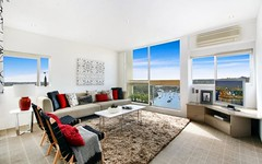136/14 Blues Point Road, Mcmahons Point NSW