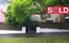 3/4 Devonshire Street, Crows Nest NSW