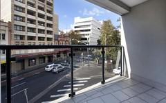 202/1-5 Randle Street, Surry Hills NSW