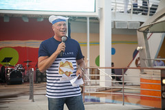 07-09-14 POOL PARTY-ORIFLAME-060