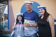 07-09-14 POOL PARTY-ORIFLAME-103