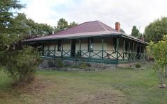 Lot 4 Millers Lane, Tenterfield NSW
