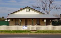85 Narromine Street, Trangie NSW