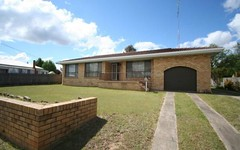 60 High Street, Tenterfield NSW