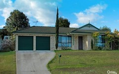 176 Regiment Road, Rutherford NSW