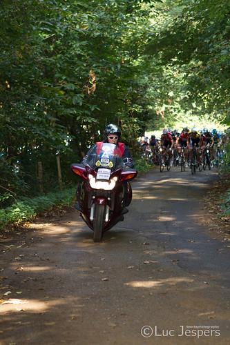 UCI MJ 2.1 Koksijde 102