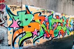 Ratswegkreisel_Next Generation (65 von 118) (ratswegkreisel) Tags: boss streetart trash graffiti kent oscar 2000 dj dusk frankfurt ghost spot squad rise rms stencilart cor flap binding peng champ spraycanart brutal wildstyle asad imr tnb savas lio sge zorin streetartfrankfurt epik 47w frankfurtstreetart yesta shitso mainbrand mainstyle ratswegkreisel staticforce zepiin rtswgkrsl frankfurtrtswgkrsl