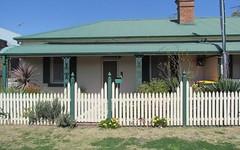 19 Pitt Street, Singleton NSW