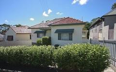 143 Charlestown Road, Kotara South NSW