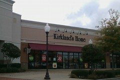 Day 250 (STC) Kirkland's Home (l_dawg2000) Tags: retail mall mississippi ms 2000s jcpenney southaven lifestylecenter outdoormall lifewaychristianstore hhgreg southaventownecenter openairemall
