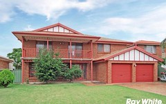 7 The Ridge, Shellharbour NSW