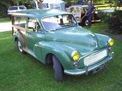 mot-2005-berny-riviere-106-alfred-aka-nappy-wagon_800x600