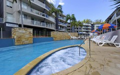 19/1A Tomaree Street, Nelson Bay NSW