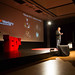 """TEDxMartigny, Galaxy 12 septembre 14 • <a style=""""font-size:0.8em;"""" href=""""http://www.flickr.com/photos/87345100@N06/15244683256/"""" target=""""_blank"""">View on Flickr</a>"""