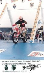 90-marco-goldaniga-al-68--intenetional-six-days-enduro---holland---1993