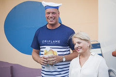 07-09-14 POOL PARTY-ORIFLAME-104