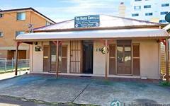 26 Marion Street, Parramatta NSW