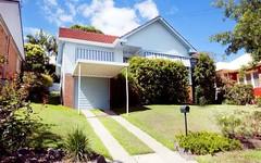33 Sheridan Avenue, Adamstown Heights NSW