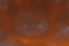 Sunset 6 15 15 #17 (Az Skies Photography) Tags: sunset red arizona sky orange cloud sun black june rio yellow set skyline clouds canon skyscape eos rebel gold golden twilight dusk salmon 15 az rico safe nightfall 2015 arizonasky arizonasunset riorico rioricoaz t2i 61515 arizonaskyline canoneosrebelt2i eosrebelt2i arizonaskyscape 6152015 june152015