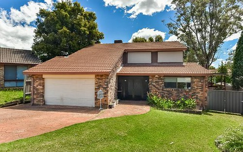 Address available on request, Eschol Park NSW 2558