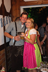 Oktoberfest_LA_2016_154.jpg