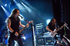 """Sonata Arctica • <a style=""""font-size:0.8em;"""" href=""""http://www.flickr.com/photos/62101939@N08/29734380254/"""" target=""""_blank"""">View on Flickr</a>"""