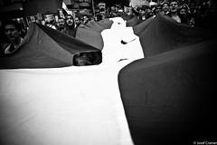 J1003620 (josefcramer.com) Tags: aleppoisburning aleppo is burning syrien syria war berlin demonstration josef cramer leica m 9 m240 p elmarit 24mm 24 90 90mm summarit asph