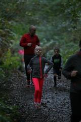IMG_8087 (whatsbobsaddress) Tags: forest dean junior park run 93 16102016