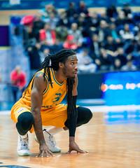 astana_vef_ubl_vtb_ (7) (vtbleague) Tags: vtbunitedleague vtbleague vtb basketball sport      astana bcastana astanabasket kazakhstan    vef bcvef vefbasket riga latvia     robert lowery