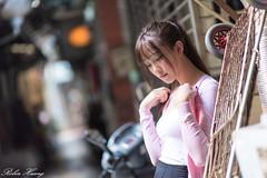 DSC_5278 (Robin Huang 35) Tags:  iris     lady girl d810 nikon