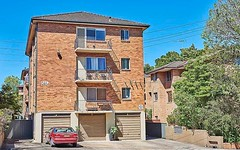 14/29 Myra Road, Dulwich Hill NSW