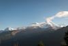 DSC_4476.jpg (cbouchon) Tags: annapurnai hiunchuli paysage népal montagne temps nuage sommet annapurnasud neige massifdelannapurna nã©pal ghodepani westernregion np