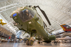 20160926-132854-5D3B5553-HDR (zjernst) Tags: 2016 aerospace airandspacemuseum boeing ch46 coldwar hangar helicopter marines military museum seaknight smithsonian udvarhazy vtol