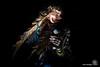Grace Jones - Brian Mulligan - Thin Air - Metropolis Festival_-28