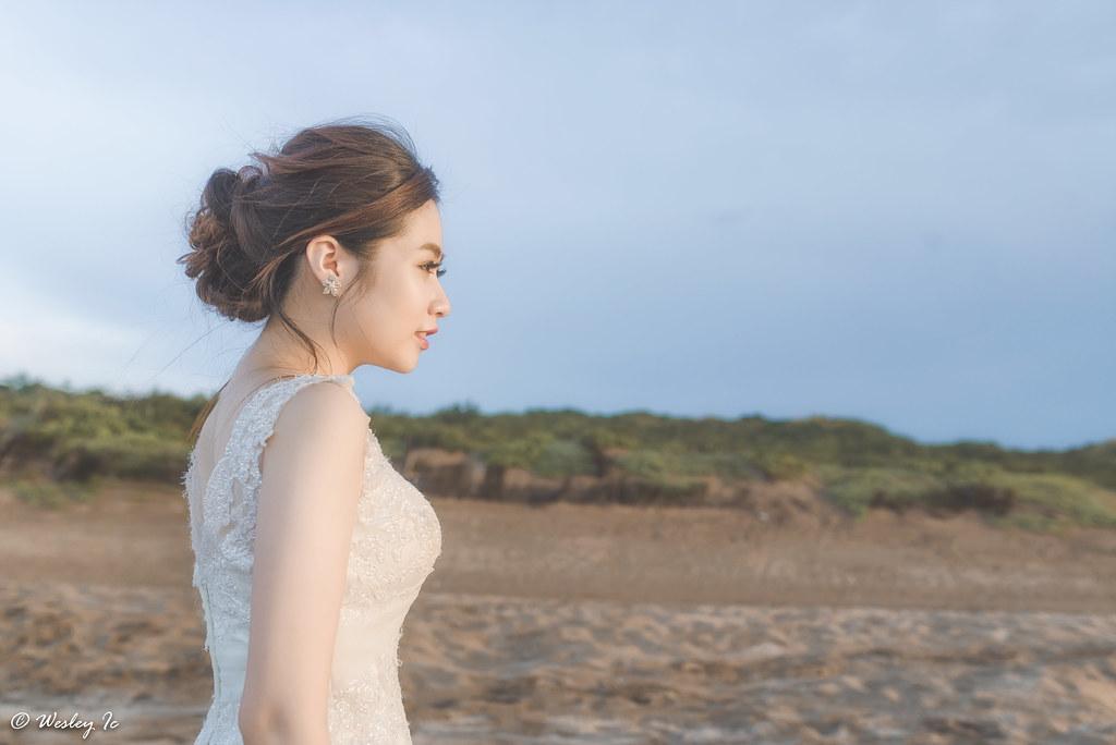 """""""""""婚攝,自助婚紗,自主婚紗,婚攝wesley,婚禮紀錄,婚禮攝影""""'LOVE11516'"""