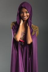 Nesrymesko (aminefassi) Tags: fashion mode caftan morocco maroc arabic dress color aminefassi nesrymesko casablanca portrait studio strobist canon smile nesrynealmaskoune  login people  beauty fashionportrait nesryneelmeskoune 2017