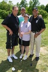 2016 Golf Tournament (School of Dental Medicine Photos) Tags: 050616 dental golf medicine sdm school tourney siusdmsouthernillinoisuniversityschoolofdentalmedicineprophycupchallengegolftournamentmay6 2016050616dentalgolfmedicinesdmschooltourneyof
