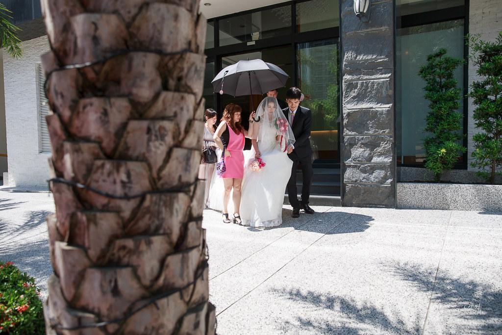 婚禮攝影推薦-63