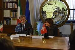 20161110_bilaterale_IT_CH_66 (maxlomb) Tags: italia gottardo2016 graziano delrio leuthard svizzera