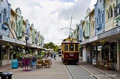 NZ 3553 - Nueva Zelanda - Christchurch (Jano Escuer) Tags: nuevazelanda oceana