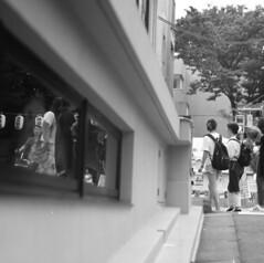 160911_ZenzaBronicaS2_004 (Matsui Hiroyuki) Tags: zenzabronicas2 zenzanon150mmf35 epsongtx8203200dpi